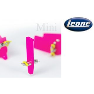 Tornillo de Expansión Mini Leone