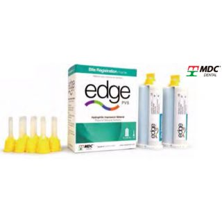 Silicón Edge Bite 50ml pza. MDC