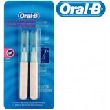 Cepillo Interdental Compacto Oral B