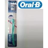 Cepillo Sensi Soft Oral B