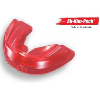 Trainer Fase II Rojo