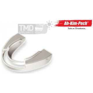 Trainer TMD Appliance
