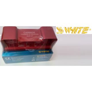Kit de Fresas Carbide SSW