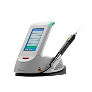 Laser Dental Sirona Fona