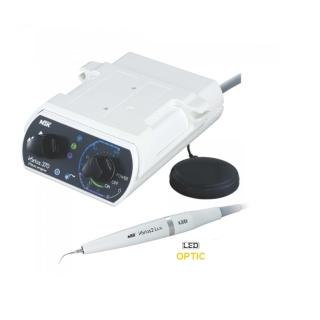 Escariador Ultrasónico Varios 370 LUX NSK