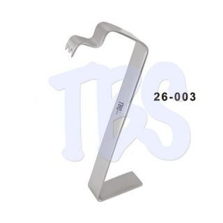 Retractor Seldin