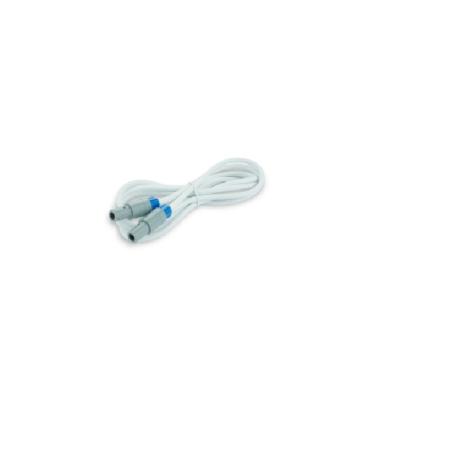 Cable para camara VGA