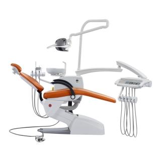 Unidad Dental Roentgen RTG-398HB