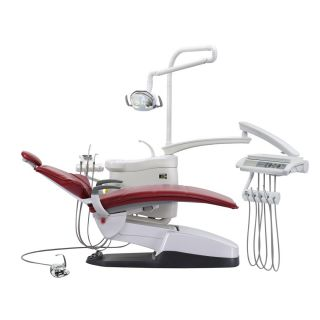 Unidad Dental Runyes Care 33D