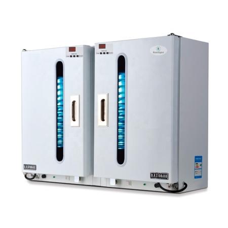 Esterilizador Luz UV-C  RTG-1602D 54 LT