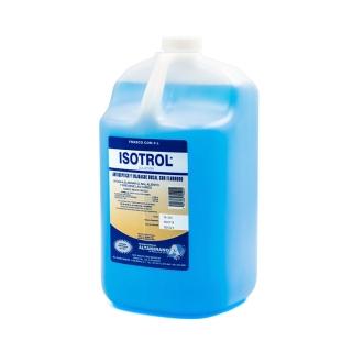Enjuague Bucal Isotrol 4 L...