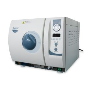 Autoclave Runyes Acero 16 lt