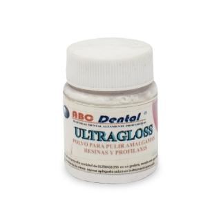 Ultragloss pulidor de...