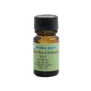Silano 10 ml Prime Dent