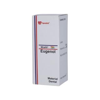 EUGENOL MIRAFILL 30ML
