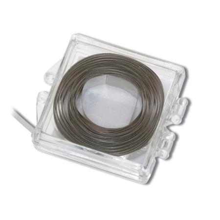 Material para Banda Denti-Cast