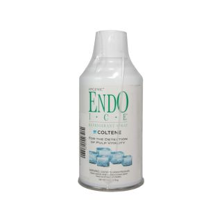Endo Ice Hygenic