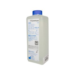 Fijador 1095 ml Carestream