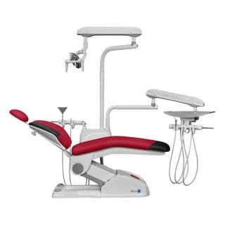 Unidad Dental Peymar Nova X