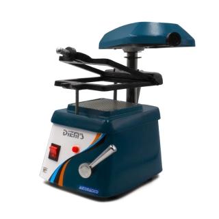 Vacuum Termoformador de...