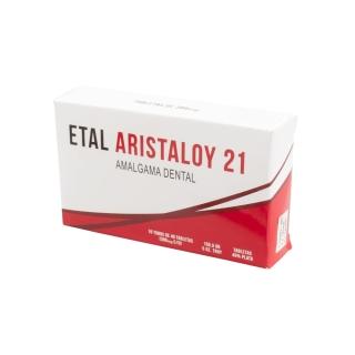 Amalgama Etal- Aristaloy 21...