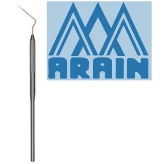 Explorador D11 Arain