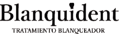 BLANQUIDENT