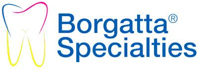 Borgatta