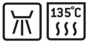 Logos W&H