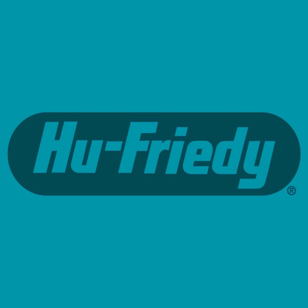 Instrumental Hu-Friedy