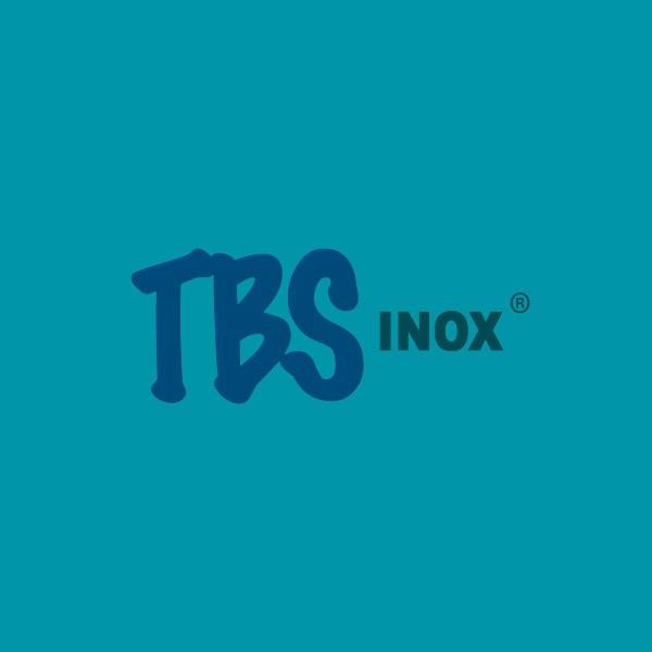 Instrumental TBS
