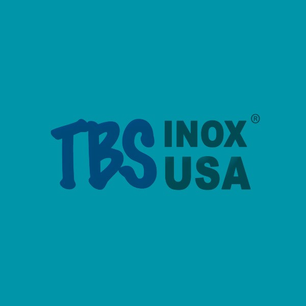 Instrumental TBS USA